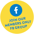 Join our member exclusive Facebook group
