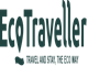 Eco Traveller Logo